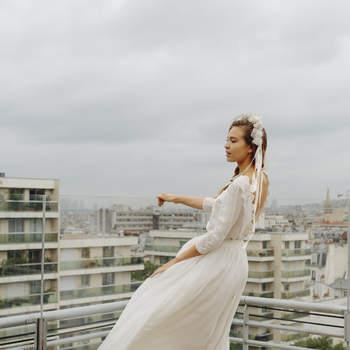 Photo : Maison Floret