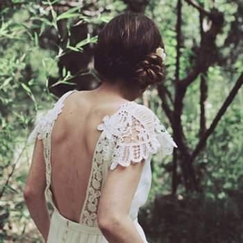 Foto: Juno Producciones