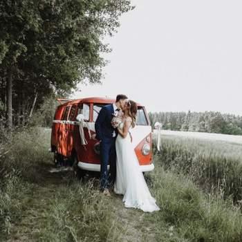 Foto: Sophia Noelle Photography, Hochzeit von Nicole & Sebastian
