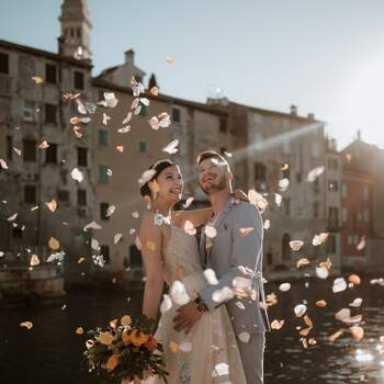 Credits: Lukart Wedding Photography