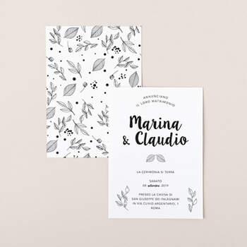 Invitaciones Country Kraft- Compra en The Wedding Shop