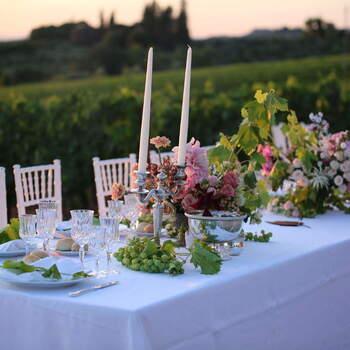 San Donnino Winery