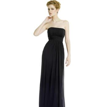 Mira las novedades en vestidos de noche para 2013 de la Colección Alma Fiesta, de Portugal.  Fotos de Alma Fiesta.