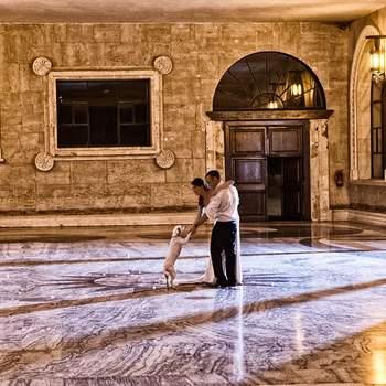 """<a href=""""https://www.zankyou.it/f/framelines-wedding-photographers-11743"""">Clicca QUI per maggiori informazioni sul fotografo</a>"""