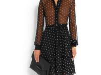 51 Little Black Dress You'll Love to Wear Again