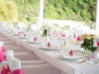 Top 10 Wedding Planner Napoli