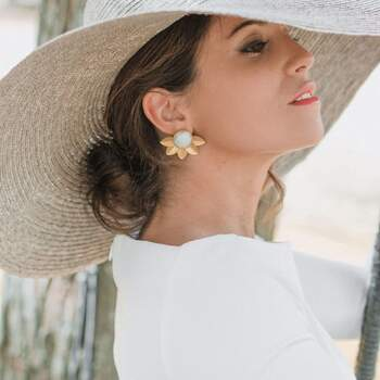 Loreto Gordo