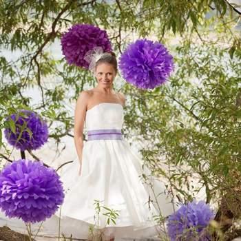 Foto: www.noni-mode.de/