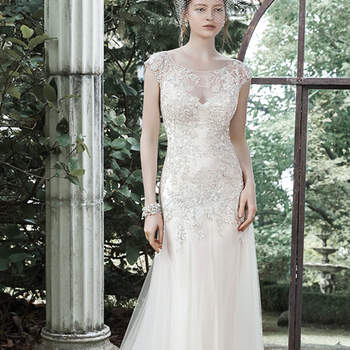 """<a href=""""http://www.maggiesottero.com/dress.aspx?style=5MN711"""" target=""""_blank"""">Maggie Sottero</a>"""