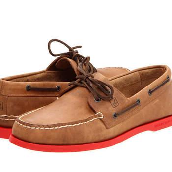 Zapatos Zappos