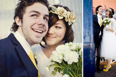 Ideen für einen außergewöhnlichen Heiratsantrag