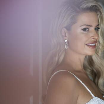 Casamento de Ivana & Gonçalo   Foto: Nelson Marques + Andreia Torres Photography