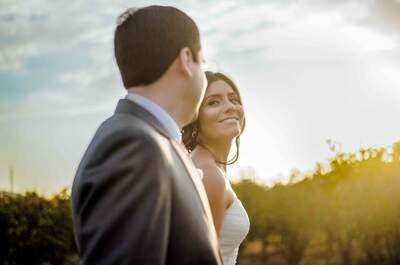 50 razones por las que casarte con tu pareja es la mejor idea
