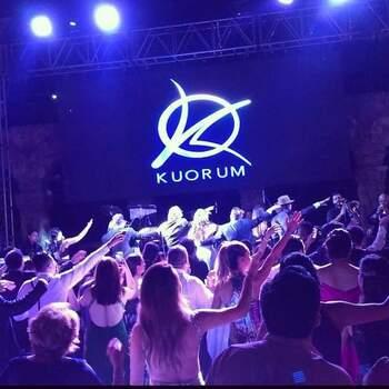 Foto: Kuorum Producciones