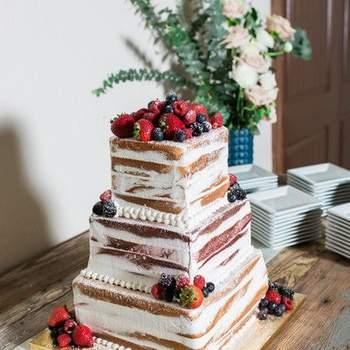 Foto: Allison Jeffers Wedding Photography