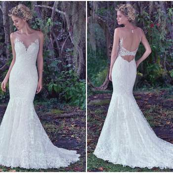 """<a href=""""https://www.maggiesottero.com/maggie-sottero/analeigh/9728"""" target=""""_blank"""">Maggie Sottero</a>"""