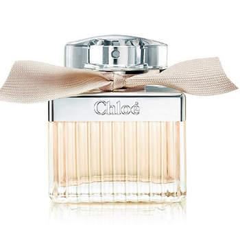 Parfum Chloé EDP
