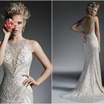 "<a href=""http://www.maggiesottero.com/sottero-and-midgley/maui/9574"" target=""_blank"">Sottero and Midgley Spring 2016</a>"