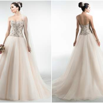 """<a href=""""http://www.maggiesottero.com/dress.aspx?style=4MS971"""" target=""""_blank"""">Maggie Sottero</a>"""