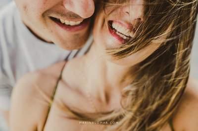 Desmascaramos os 7 mitos equivocados sobre casamento e relacionamento!
