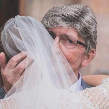 Credits: Víctor Zertuche - Cinematic Fly Weddings