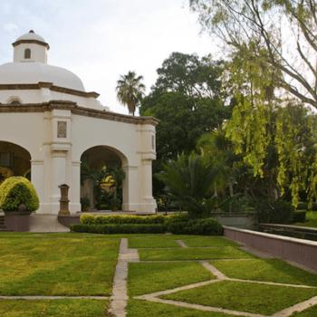 """<a href=""""https://www.zankyou.com.mx/f/hacienda-jose-cuervo-11775""""> Foto: Hacienda José Cuervo </a>"""