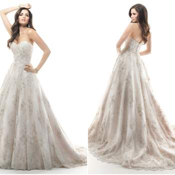 """<a href=""""http://www.maggiesottero.com/dress.aspx?style=4MS901"""" target=""""_blank"""">Maggie Sottero</a>"""