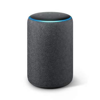 Alexa  Precio: $2,199 de venta en Amazon.com.mx