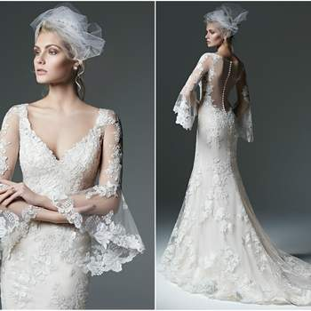 "<a href=""http://www.maggiesottero.com/sottero-and-midgley/gabriella/9564"" target=""_blank"">Sottero and Midgley Spring 2016</a>"