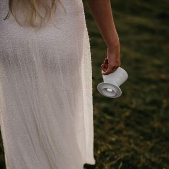 Foto: Letizia Haessig Photography