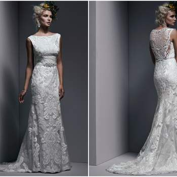 """<a href=""""http://www.sotteroandmidgley.com/dress.aspx?style=5SW620&amp;page=0&amp;pageSize=36&amp;keywordText=&amp;keywordType=All"""" target=""""_blank"""">Sottero and Midgley 2016</a>"""