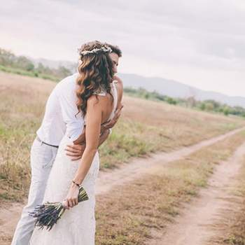 Foto: Wedding's Art