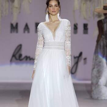Marylise y Rembo Styling coleção 2020