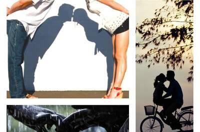 10 choses que l'on attend de ses témoins de mariage ! Le point 3 est de loin le plus important !