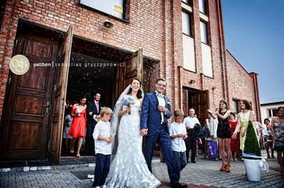Nietrafione prezenty ślubne – jak ich uniknąć