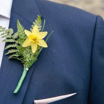 Foto: Kat Hill Wedding Photography