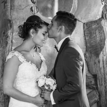 Créditos: Wieslaw . wedding photography