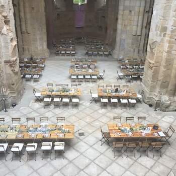 Foto: Kozinart Catering