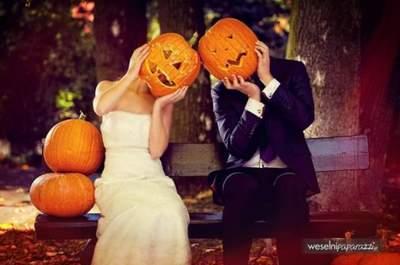 Zankyou está no Instagram: 4 dicas para usá-lo no seu casamento