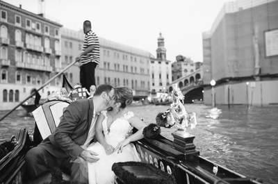 10 lugares mágicos espalhados pelo mundo: pedido de casamento ou lua de mel?