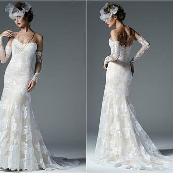 """<a href=""""http://www.maggiesottero.com/sottero-and-midgley/alexandra/9584"""" target=""""_blank"""">Sottero and Midgley Spring 2016</a>"""