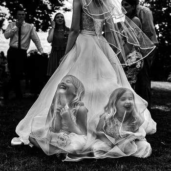 Lloyd Richard - Fearless Photographers -www.lloydrichardphotography.com