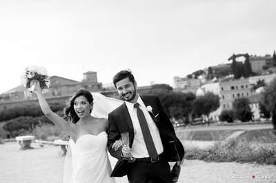 Scatti Spontanei - Max D''Alessandro