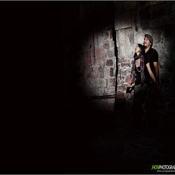 Foto: jhonphotographer.com
