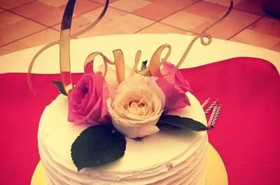 Photo: The Bake Affair.