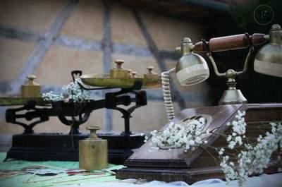 Wedding Planner en Pays de la Loire : ouverture de l'agence Label' Emotion Nantes
