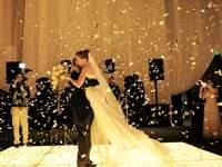 13 de los mejores DJ's para tu boda en Ciudad de México