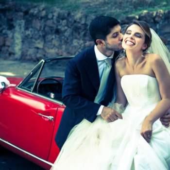 <img height='0' width='0' alt='' src='https://www.zankyou.it/f/alessandro-zingone-reporter-di-matrimonio-e-photobooth-60254' /> Clicca sull'immagine per contattare senza impegno il fotografo</a>