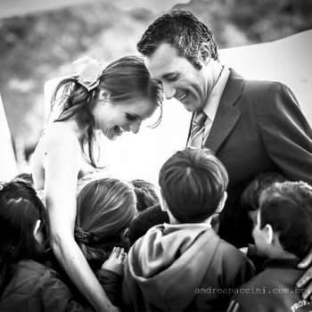 Foto: Andrea Paccini