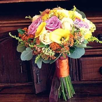 Foto:  All Flowers